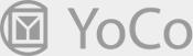 logo-yoco