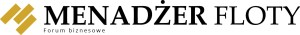 logo gmail (2016_03_07 08_37_11 UTC)